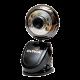 Веб-камера DeTech