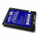 SSD 120Gb 2.5