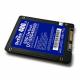 """SSD 480Gb 2.5"""" SATAIII"""
