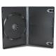 1 диск 5 мм черный глянцевый