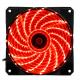 Игровой вентилятор