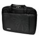 Мягкая сумка для ноутбука