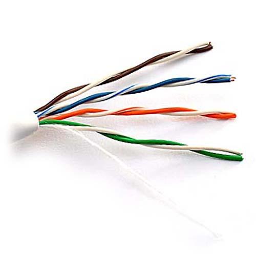 кабель ввгнг 5х35 купить в москве