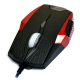 PRO Game Mouse