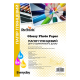 Inkjet Photo Paper