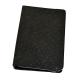 Tablet Keyboard
