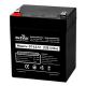 Батарея для UPS