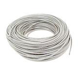 Внутренний кабель